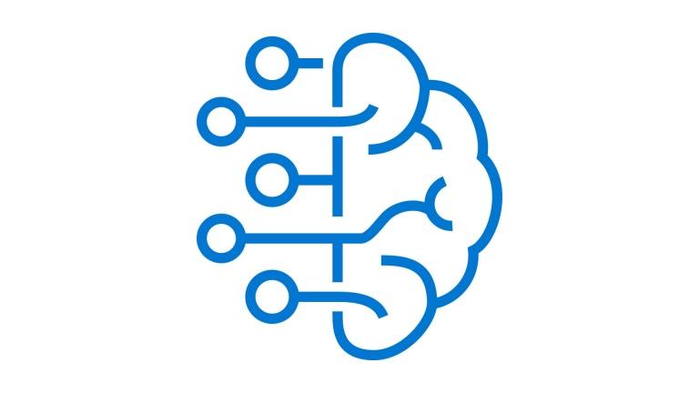 Dell PowerStore_Intelligent automation.jpg