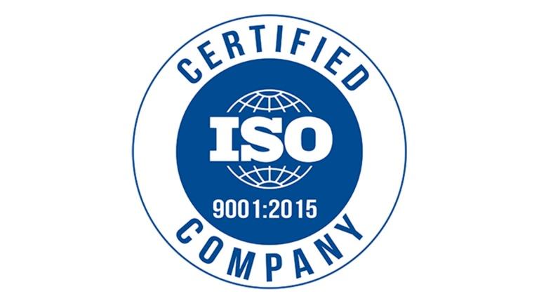 ISO certificaat.jpg
