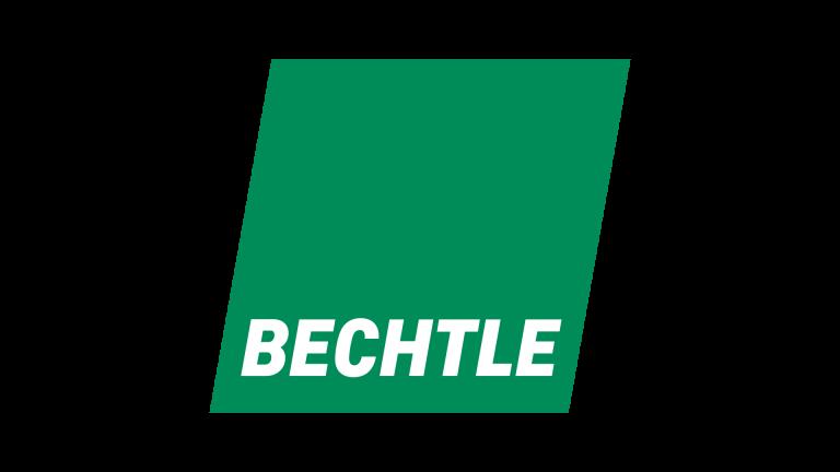 Bechtle-logo-tekstvak.png