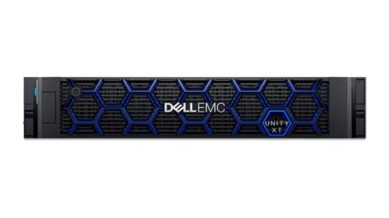 Dell Unity_Dell EMC Unity XT All-Flash Unified Storage.jpg
