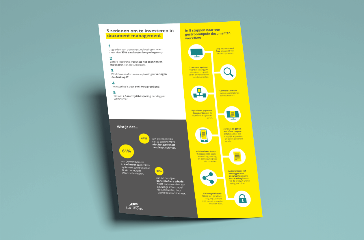 Mock up_Infographic_Document management.png