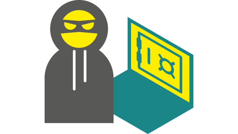 Cybercrime_Icon_ARP.png