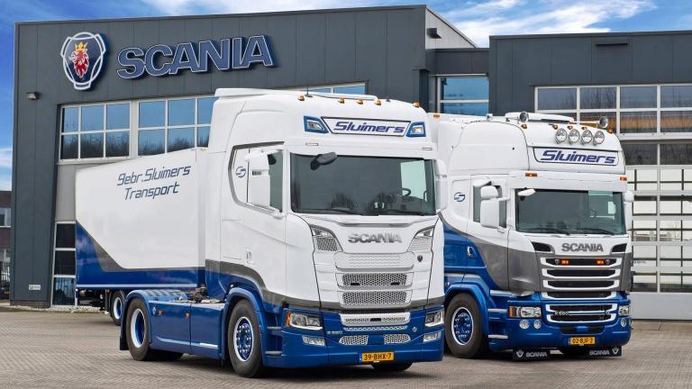Afbeelding voor in tekst_Scania vrachtwagens_Refcase_Scania.jpg