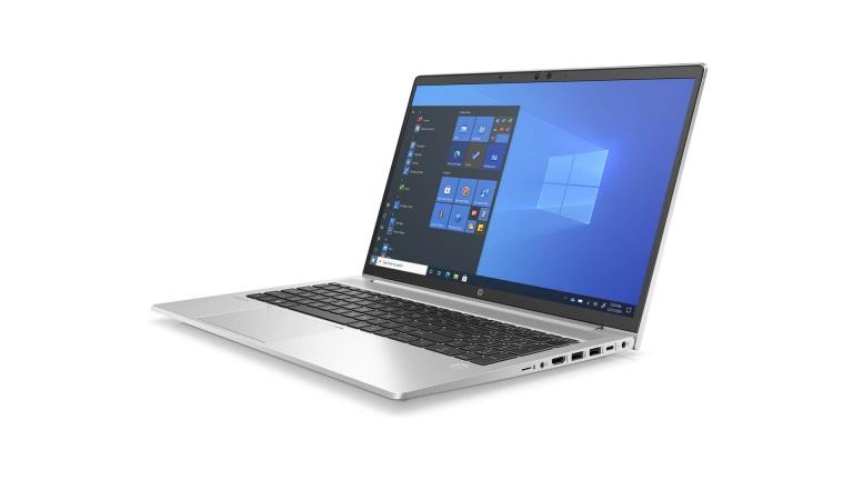 HP DAAS_HP ProBook.jpg