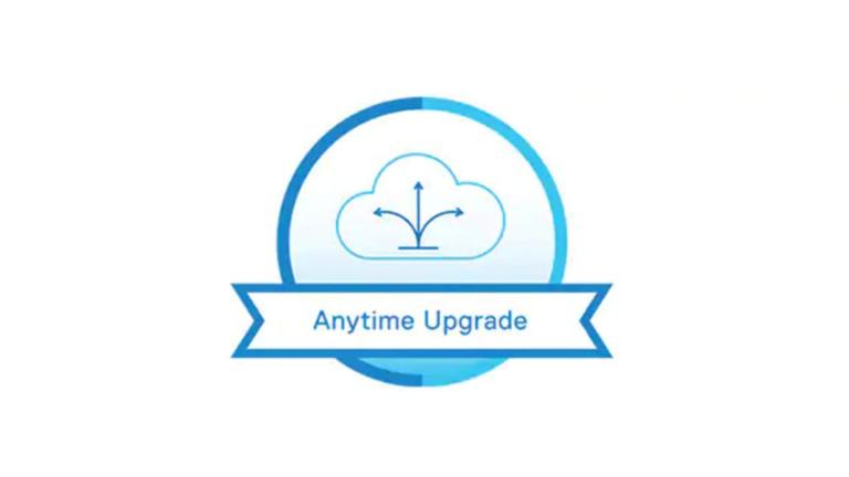 Dell PowerStore_Toekomstbestendig met Anytime Upgrades.jpg