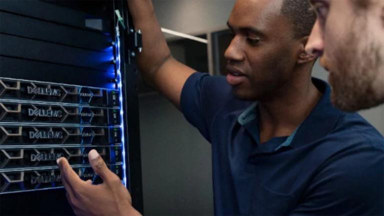 Dell VxRail Krachtige nodes.jpg