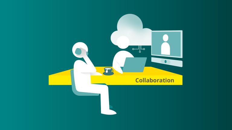 Visual_collab-collaboration-bg.png