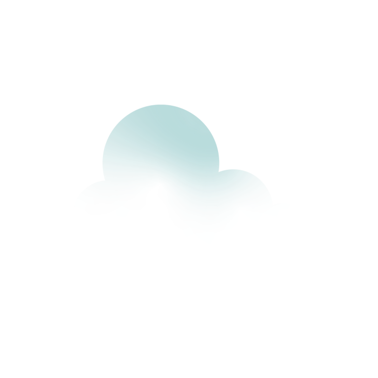 hybridworking_cloudbasedworking.png