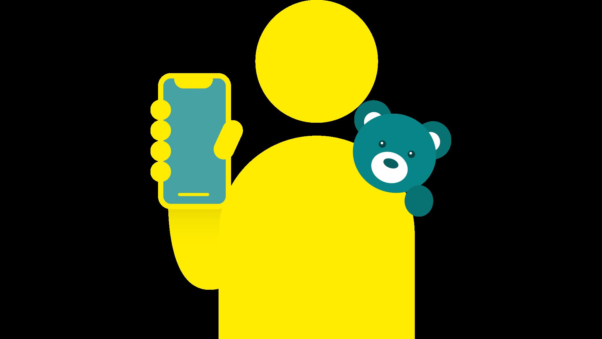 DAAS_Mobile_EndUser_Kids_yellow.png
