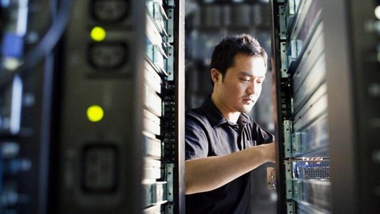 Dell Unity_Geïntegreerde gegevensbescherming_.jpg