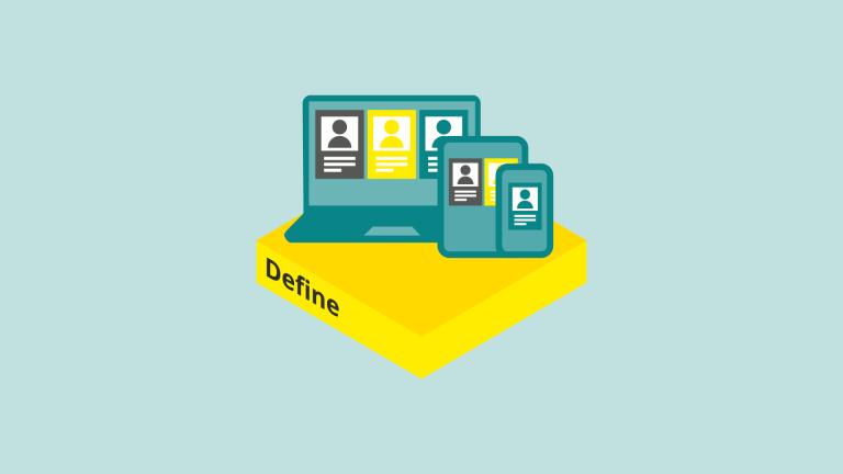 Visual_DAAS_define.png