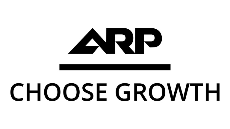 ARP choose growth logo.jpg