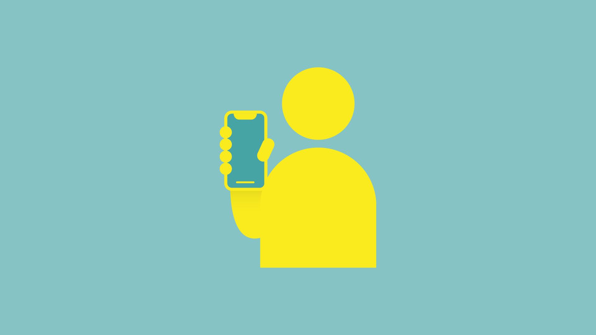 DAAS_Mobile_EndUser_Yellow_BG.png