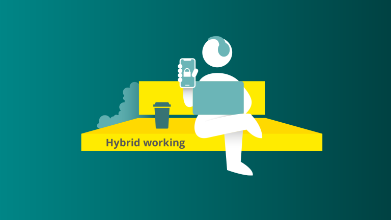 Visual_collab-hybridworking-bg.png
