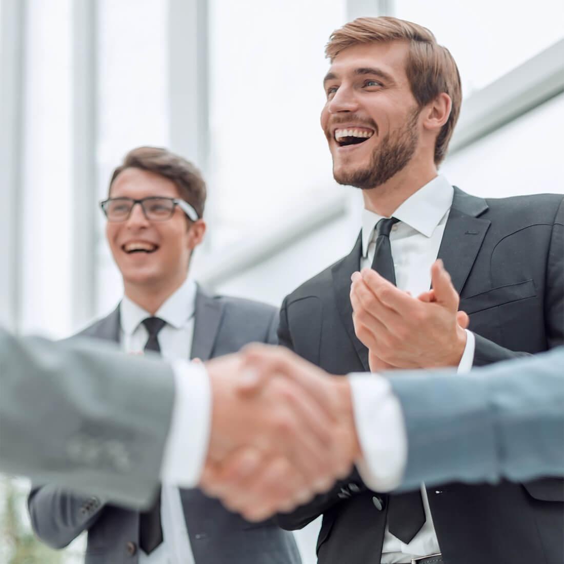 partners_dealsluiten.jpeg