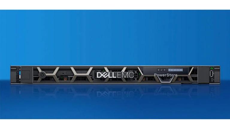 Dell PowerStore_Volgende generatie opslagtechnologie.jpg