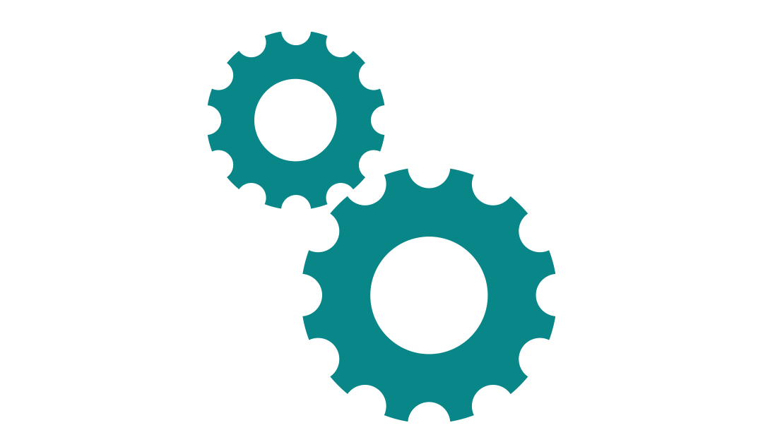 IT_Infra_DC_storage1_teal.png