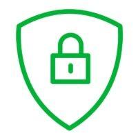 afbeelding_End-to-end encryptie_veeam.jpg