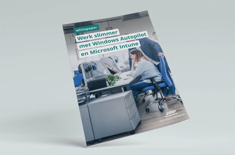 Mock up_Whitepaper_Microsoft Autopilot.png