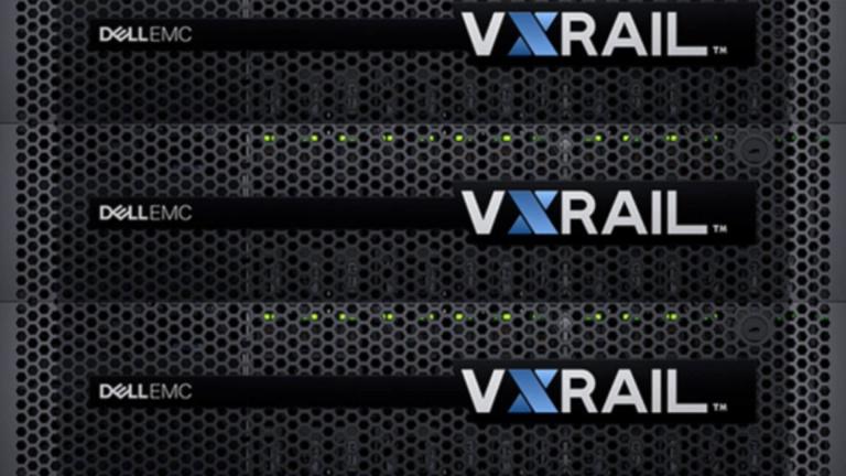 Dell VxRail VDI geoptimaliseerde nodes.jpg