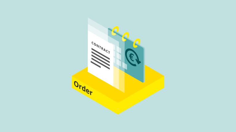 Visual_DAAS_order.png