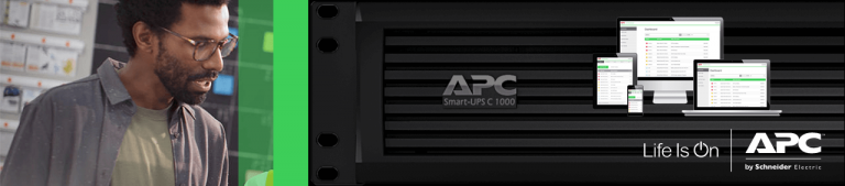 ARP smartconnect banner 1280x282.png