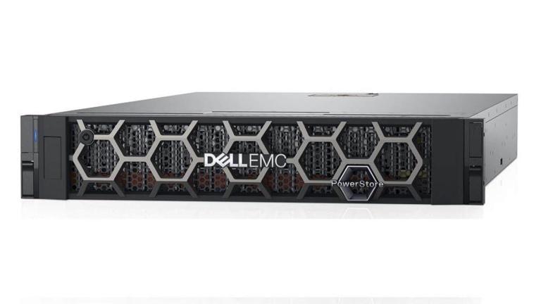 Dell PowerStore_Eigen Hypervisor.jpg