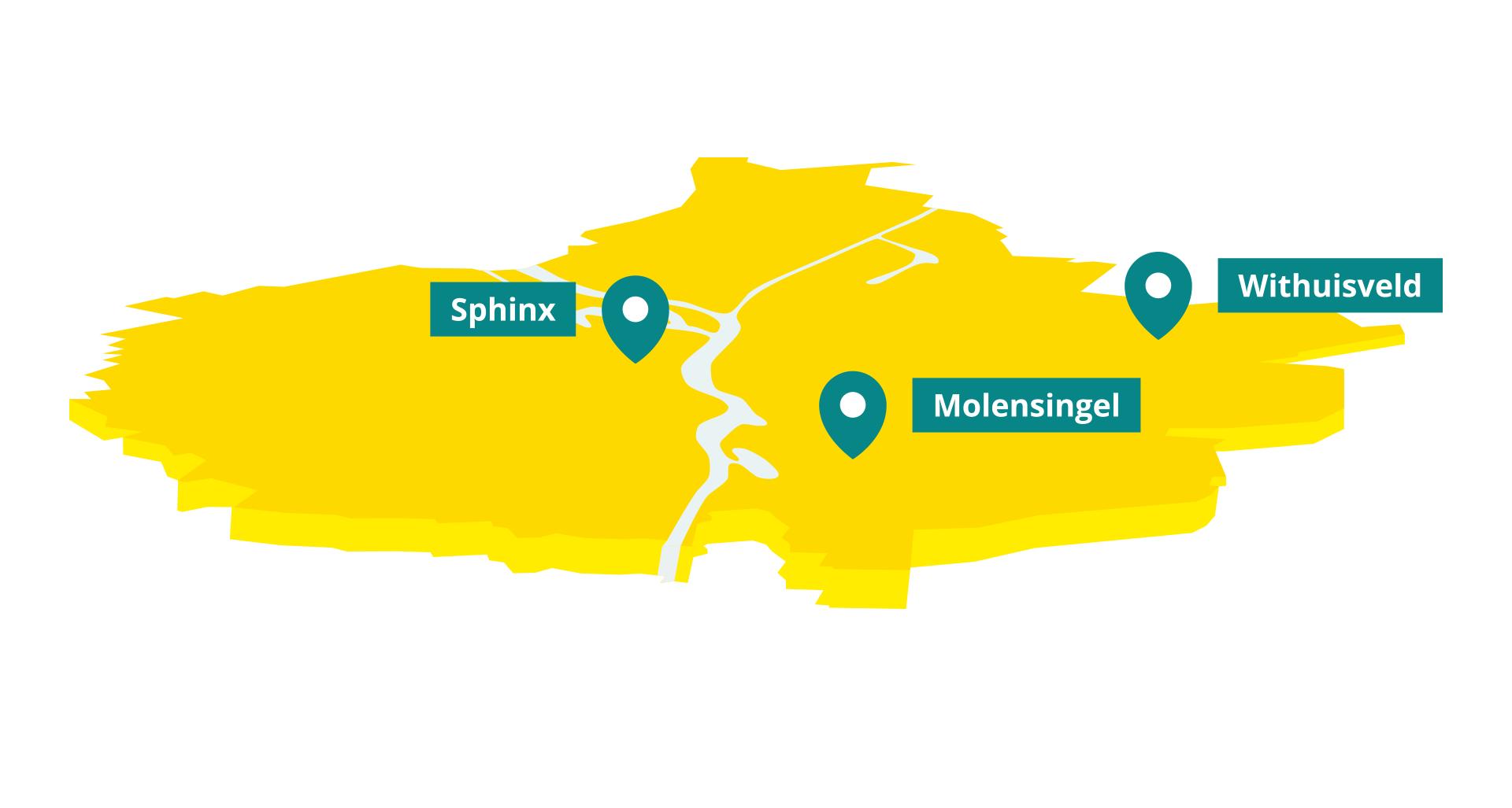 overARP_locatiesMaastricht.png
