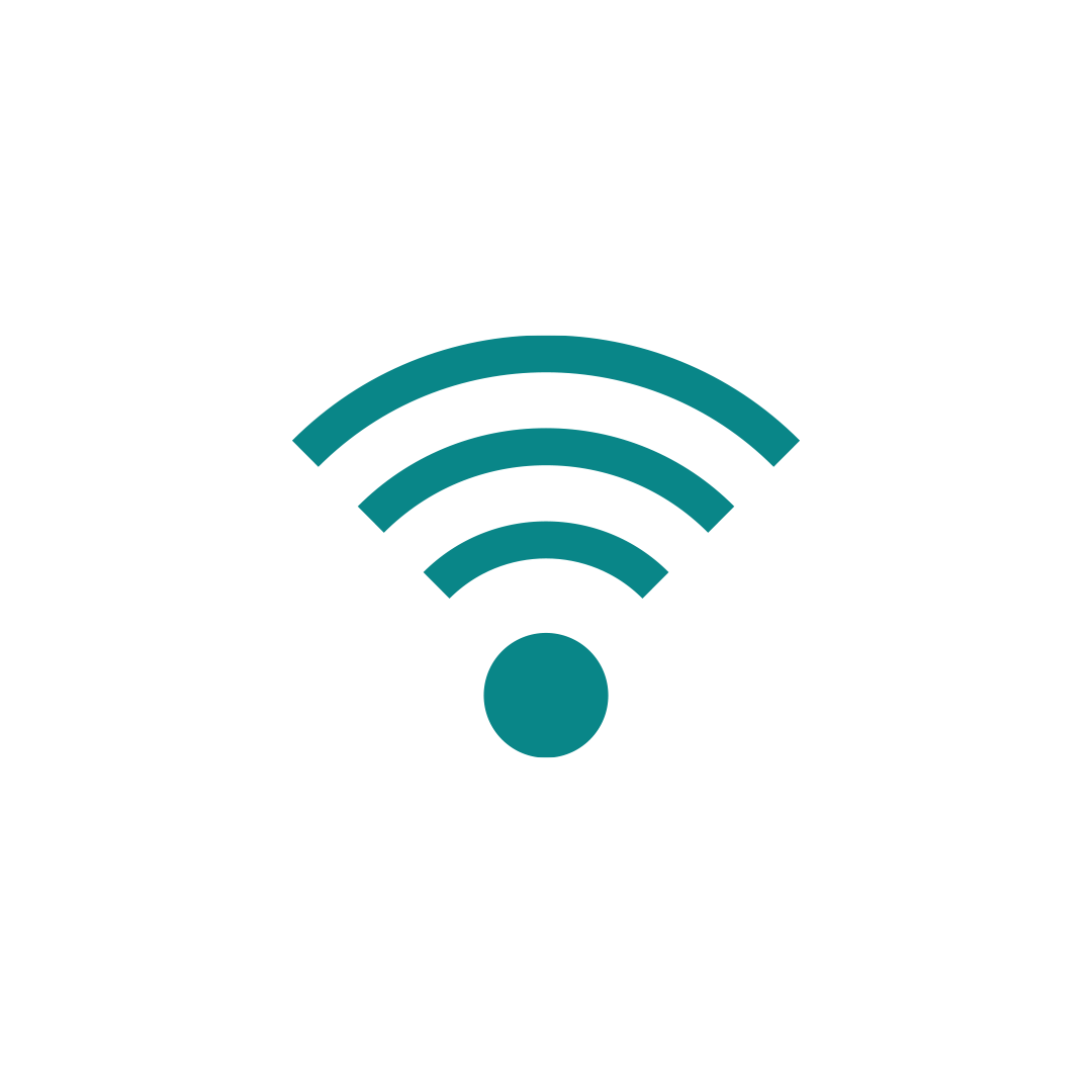 IT_Infra_wifi.png