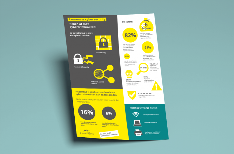 Mock up_Infographic_it-security.png
