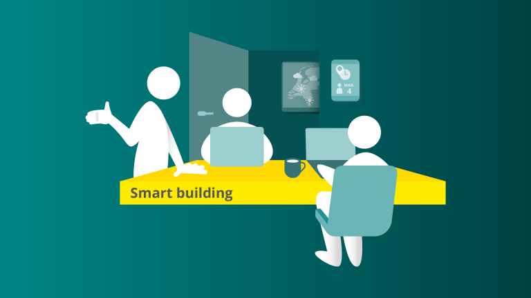 Visual_collab-smartbuilding-bg.png