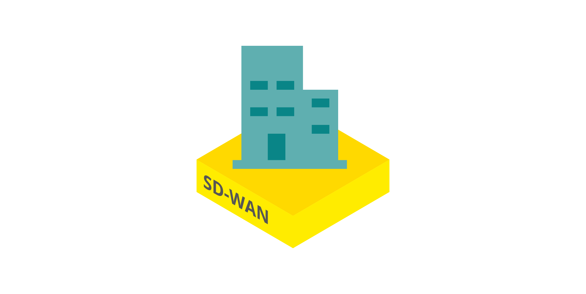 Visual_IT_Infrastructure_SD_WAN.png