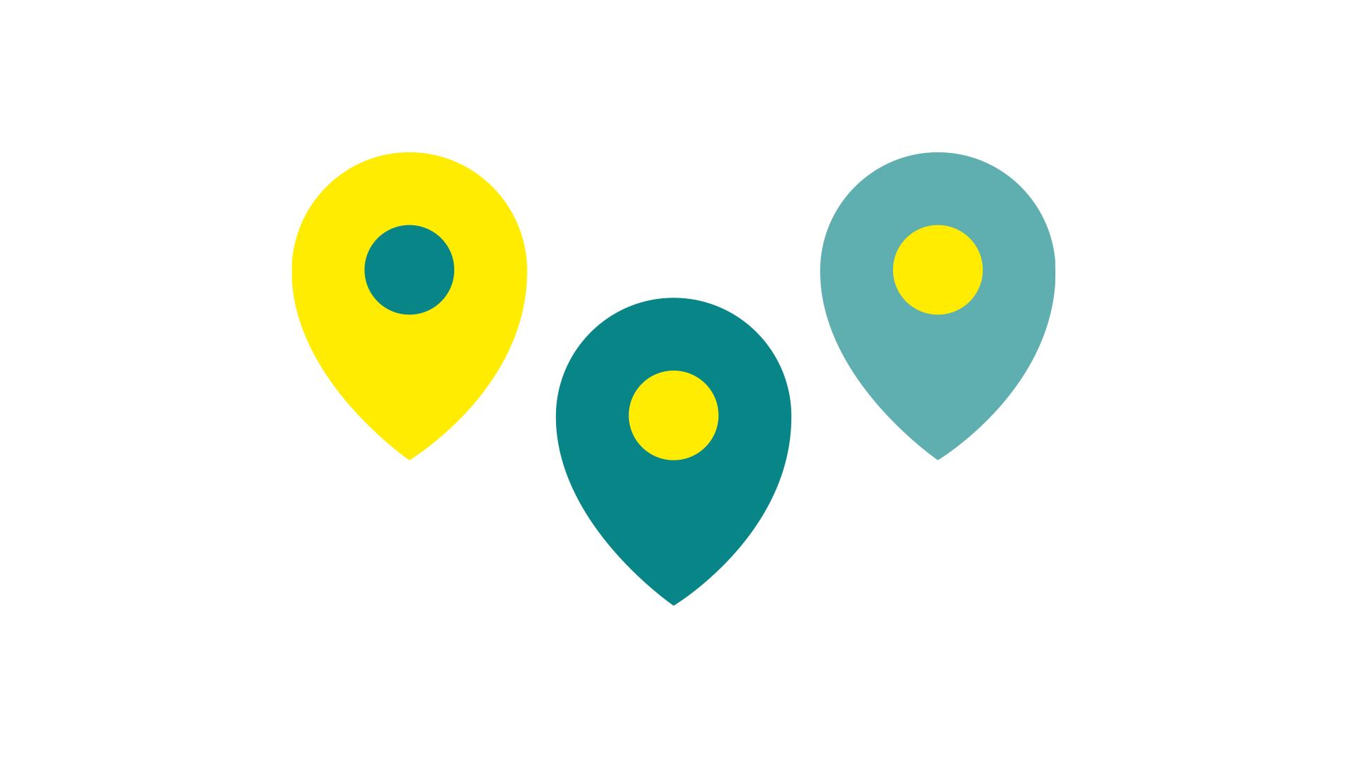 overARP_locaties.png