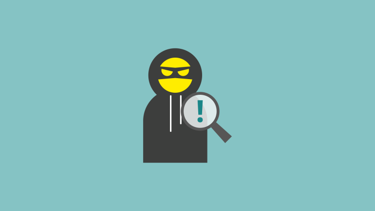 Fraud_Risk_Icon_ARP.png