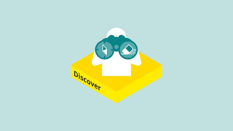 Visual_DAAS_discover.png
